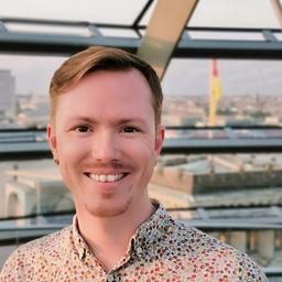 Marc Hartung-Knöfler's profile picture