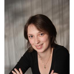 Simone Winkens