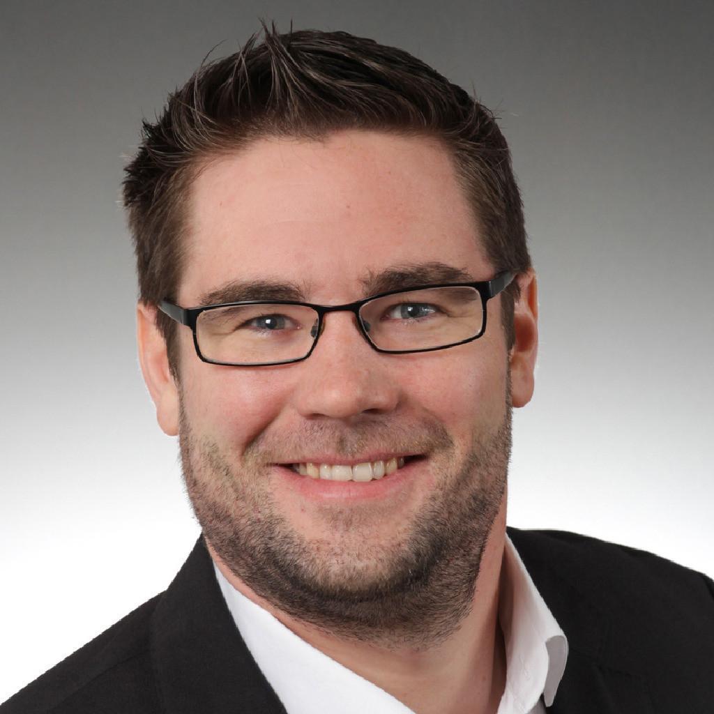 Rainer Adelmann's profile picture