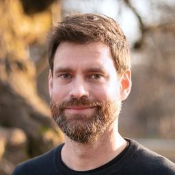 Dr. Tobias Pfaller