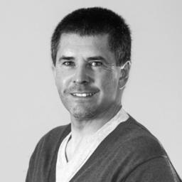 Rainer Daub's profile picture