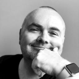 Jürgen Kudlacek-Pertl - EDOTgroup | Agentur für digitale Kommunikation - Rosenheim