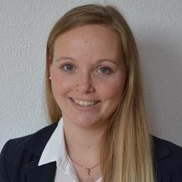 Livia Künzi