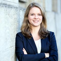 Sandra Reimann
