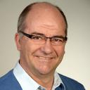 Udo Brunner  Werte - Würde - Wandel