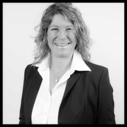 Petra Falter's profile picture
