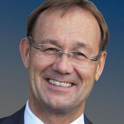 Jürgen Hammer