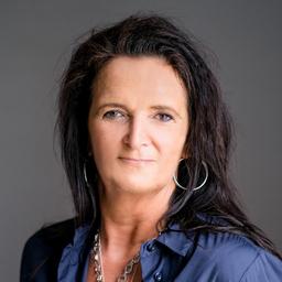 Michaela Bünte's profile picture