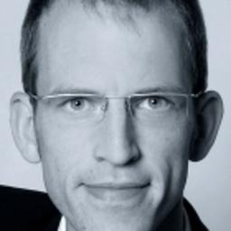 Hans Siem Schweiger - Swiss Academic Software GmbH - Wädenswil