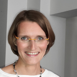 Manuela Nowak's profile picture