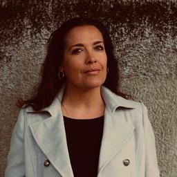 Karen Markwardt