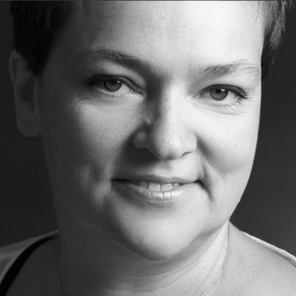Dipl.-Ing. Anne Christin Kamp's profile picture