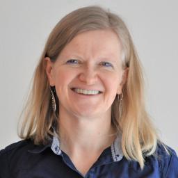Magdalena Marta Könning