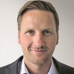 Georg Gaiser's profile picture
