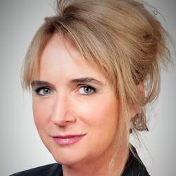 Dr. Claudia Eilles-Matthiessen