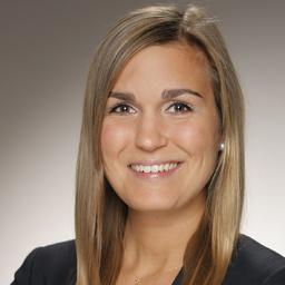 Daniela Blascyk's profile picture