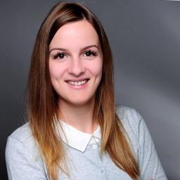 Valentina Scarafino's profile picture