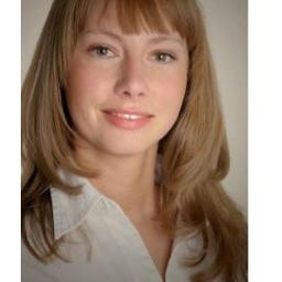 Melanie Dießner's profile picture