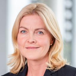 Yvonne Escheberg's profile picture