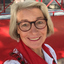 Gudrun C. Cäcilia Schumacher - München