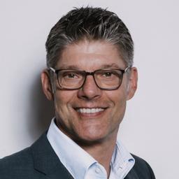 Markus Mersinger
