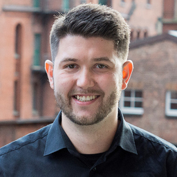 Daniel Clasen's profile picture