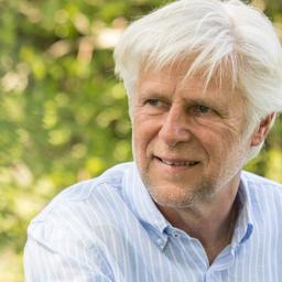 Dieter Fleiter