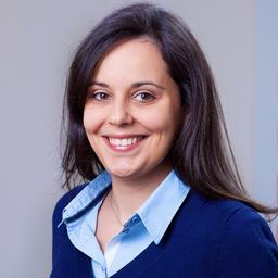 Sonia Farto's profile picture