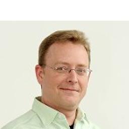 Andre Altherr's profile picture