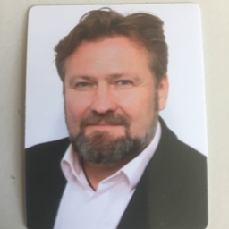 Michael Bachmaier - TPT Consulting - Krefeld