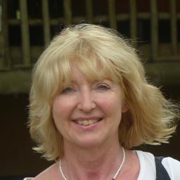 Rosemarie Hegerl-Hösl