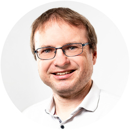 Stefan Brombach - Bundesverwaltungsamt - Köln