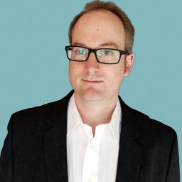 Michael Breilmann