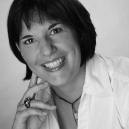 Martina Haller - Gesundheitspraxis für Ernährung - Emmendingen