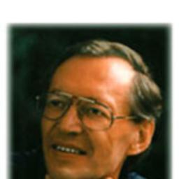 Winfried RAdel