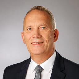 Jens-Uwe Greis