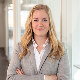 Julia Külpmann - CIRCINUS Immobilien GmbH - Hamburg