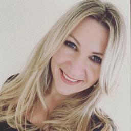 Delia Bamert's profile picture