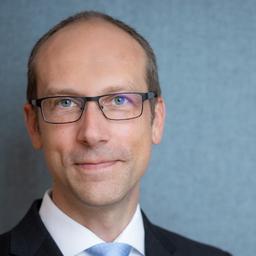 Benedict Braus - Braus Beratung+Revision - Schmitten