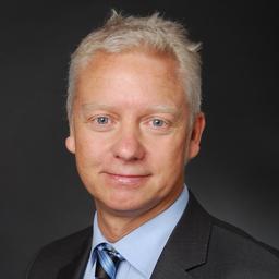 Uwe Bahr's profile picture