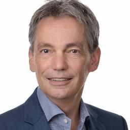 Wilfried Dreckmann