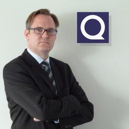 Thorsten von Ramsch - telexiom AG - Köln