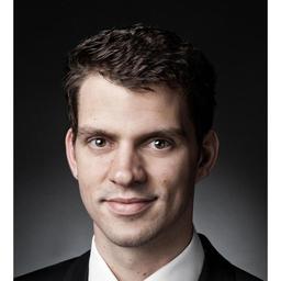 Markus Teufel - netcare Business Solutions GmbH - Neustetten