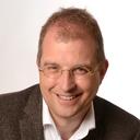 Dieter Wunderlich