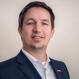 Dr. Michael Hoffschroer