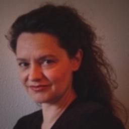 Desiree Persh - Desiree Persh - Rösrath