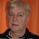 Gerd Huss