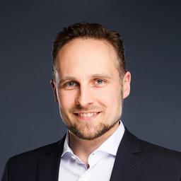 Dr Matthias Meyer-Schwarzenberger - Bundesverband Deutscher Volks- und Betriebswirte e.V. (bdvb) - Düsseldorf