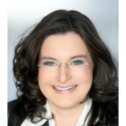 Kathrin Gütter