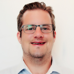 Dr. Gilles Bülow